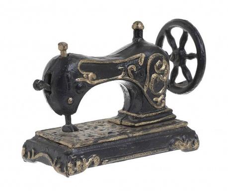 Sewing Machine Dísztárgy