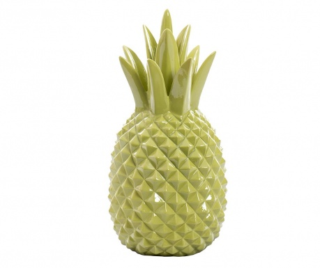 Pineapple Dísztárgy