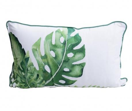 Dekoračný vankúš Panama Leaf 30x50 cm