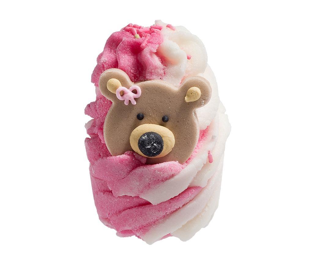 Kopalna bombica Teddy Bears Picnic 50 g