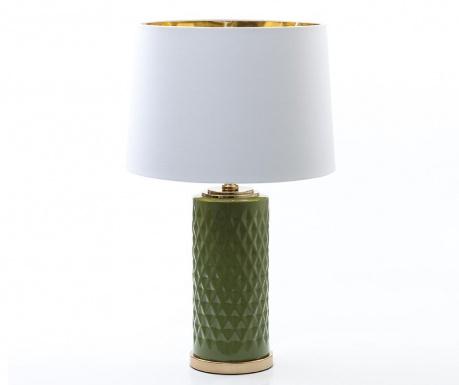 Lampa Starling