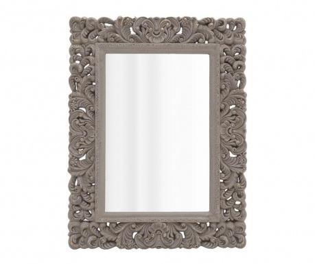 Zrkadlo Vance