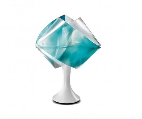Gemmy Prisma Emerald Éjjeli lámpa