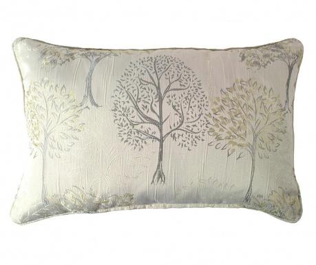 Perna decorativa Arden Natural 40x60 cm