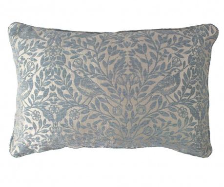 Perna decorativa Eden Eau De Nil 40x60 cm