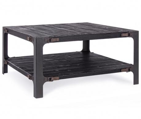 Konferenční stolek Darker