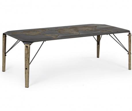 Konferenční stolek Mainland