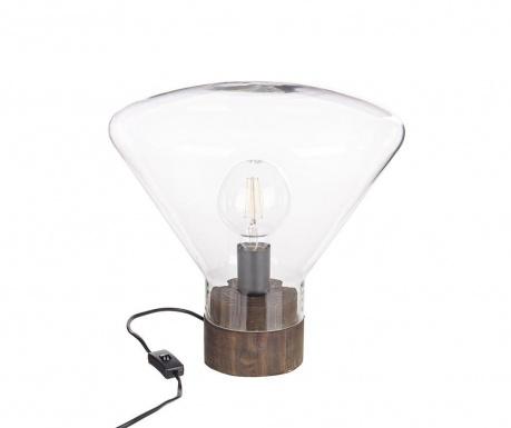 Noční lampa Jasper