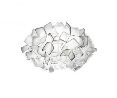 Clizia White Lámpa