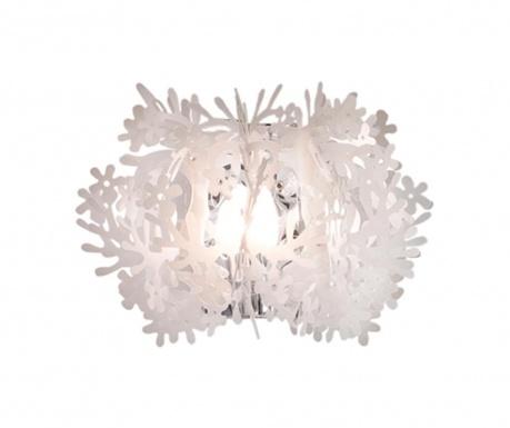 Fiorella Mini Fali lámpa