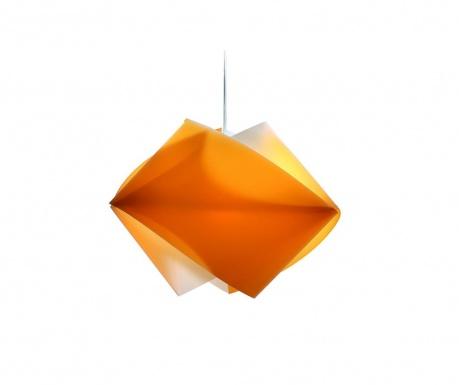Gemmy Orange Csillár