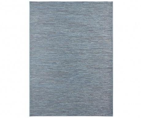 Dywan zewnętrzny Lotus Carpet Ocean Blue