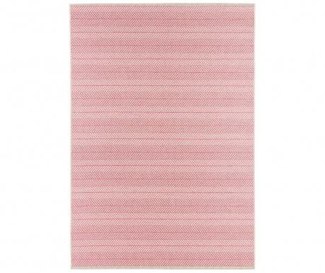 Dywan zewnętrzny Botany Caribbean Pink