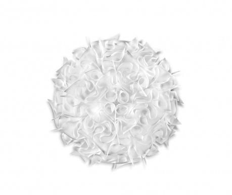 Veli White Large Lámpa
