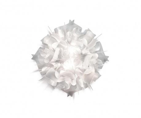 Veli Prisma Large Lámpa