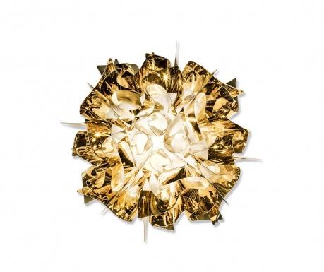 Veli Gold Lámpa S