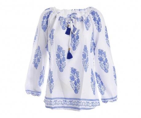 Плажна блуза Rabi