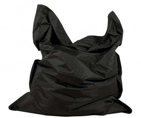 Пуф Sitting Bag Optilon Black