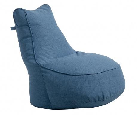 Пуф Comfort Linea Light Blue