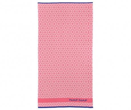 Ręcznik plażowy Altea 90x180 cm