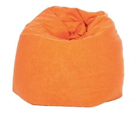 Пуф Europa Micro Orange