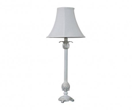Lampa Barbara