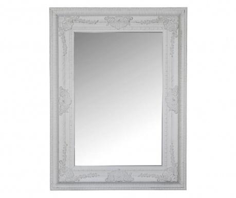 Zrkadlo Chaila Uno