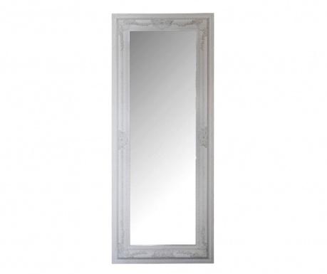 Zrkadlo Chaila