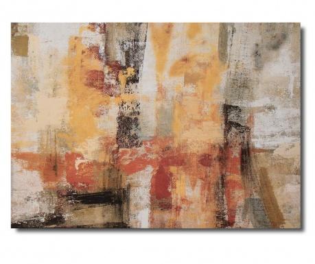 Obraz Harua 90x125 cm