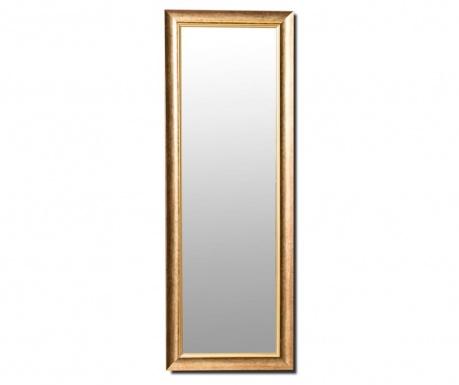 Zrkadlo Gerasim