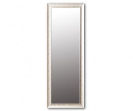 Zrkadlo Isay