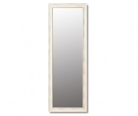 Zrkadlo Melor