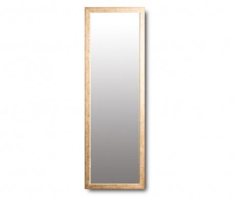 Zrkadlo Mirko