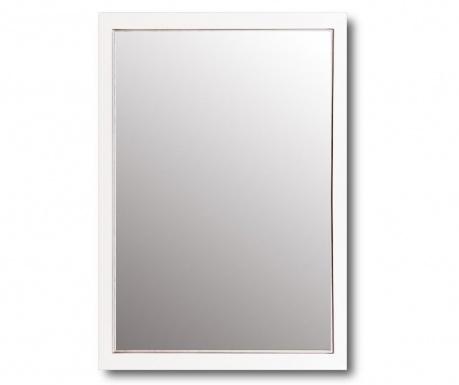 Zrkadlo Piotr