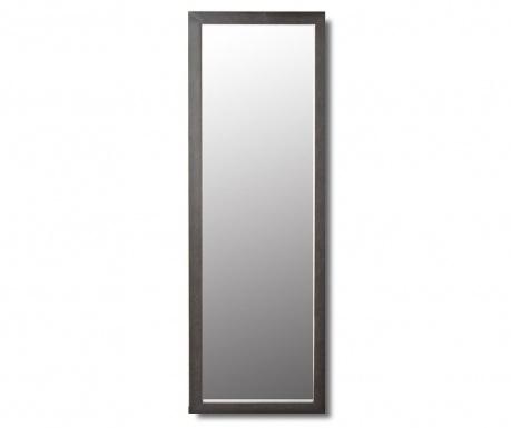 Zrkadlo Nicodym