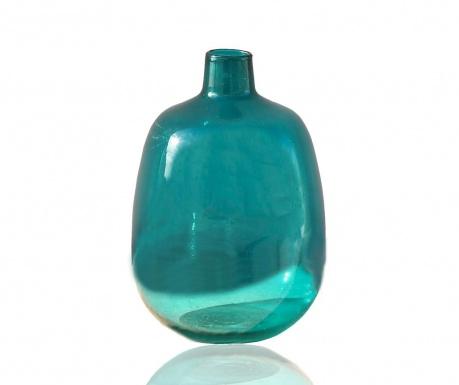 Váza Charna Blue