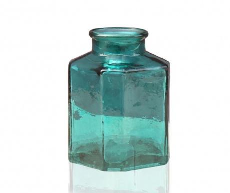 Váza Afak Blue