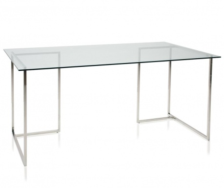 Stôl Fiddih