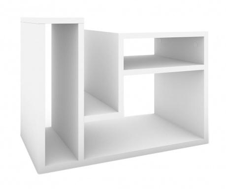 Abies White Asztalka