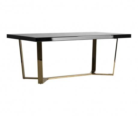 Oliwa Asztal
