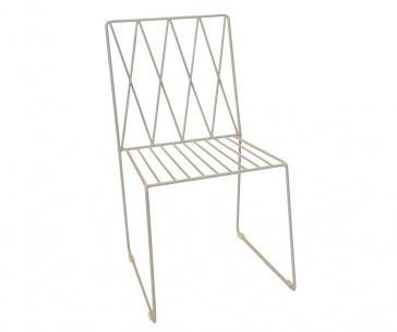 2 db Kültéri szék