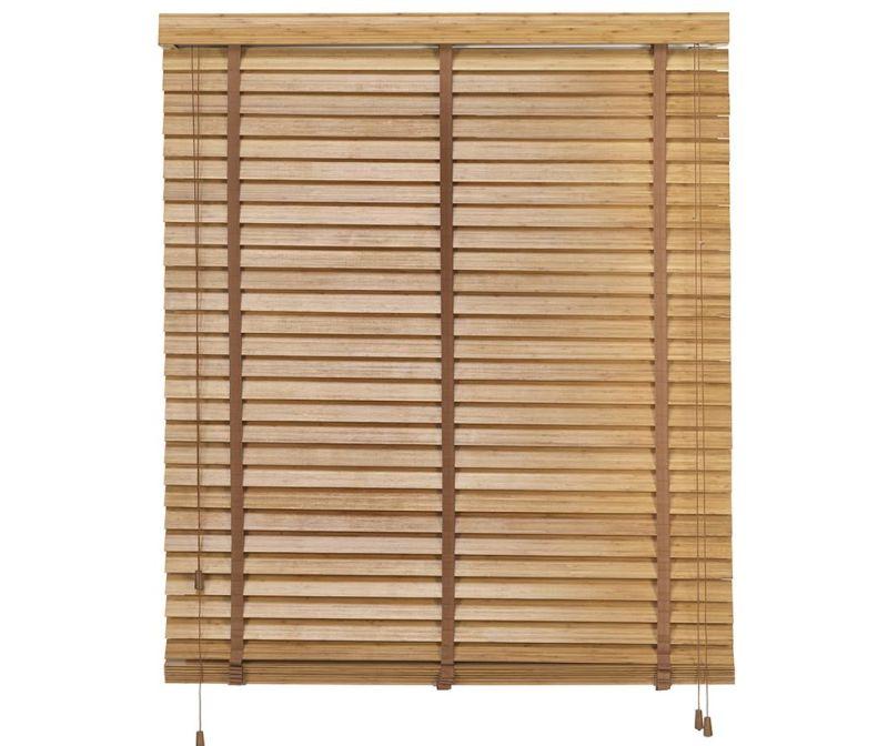 Bamboo Venetian Oak Reluxa 120x180 cm