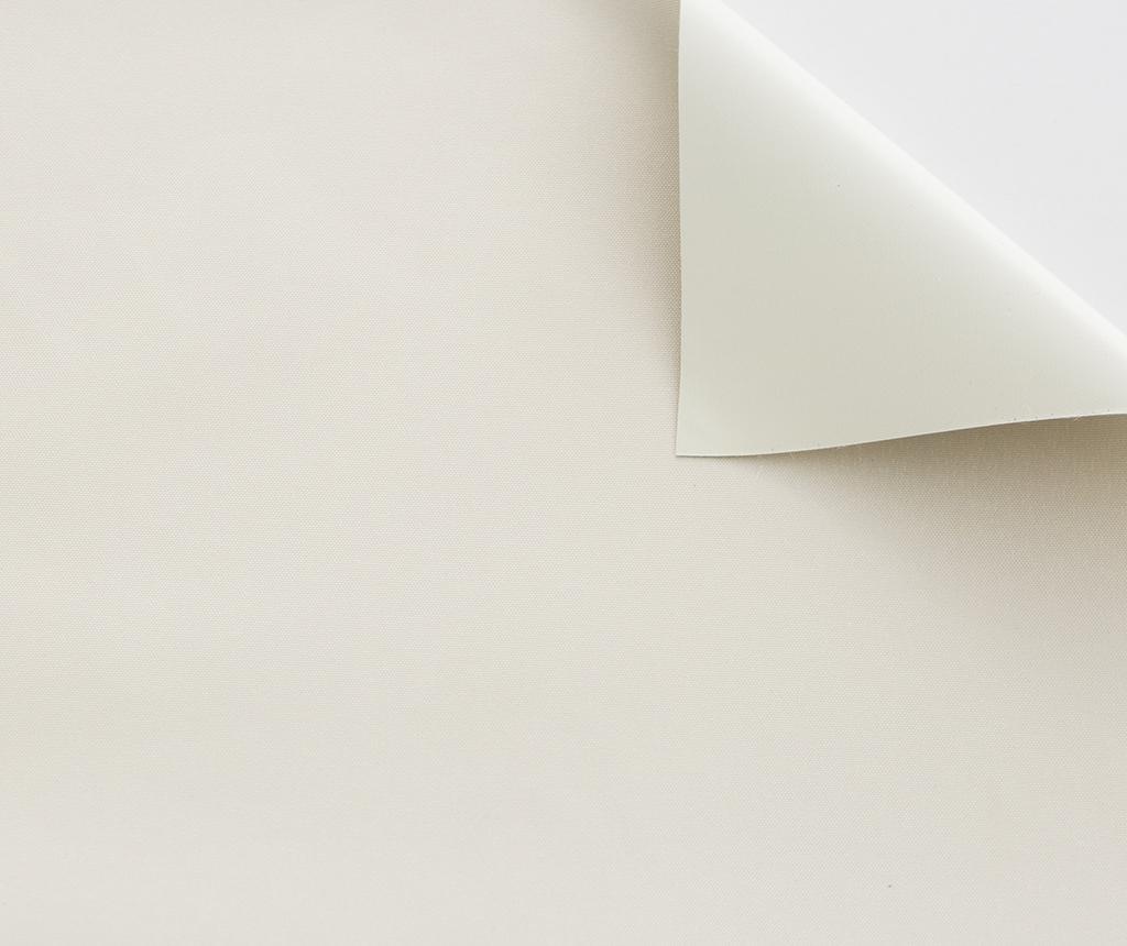 Blackout Beige Roletta 100x175 cm