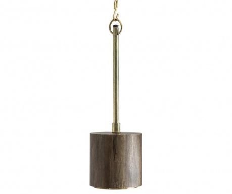 Stropna svetilka Lindley
