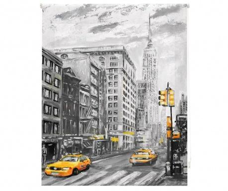 Zatemňovací roleta New York Art