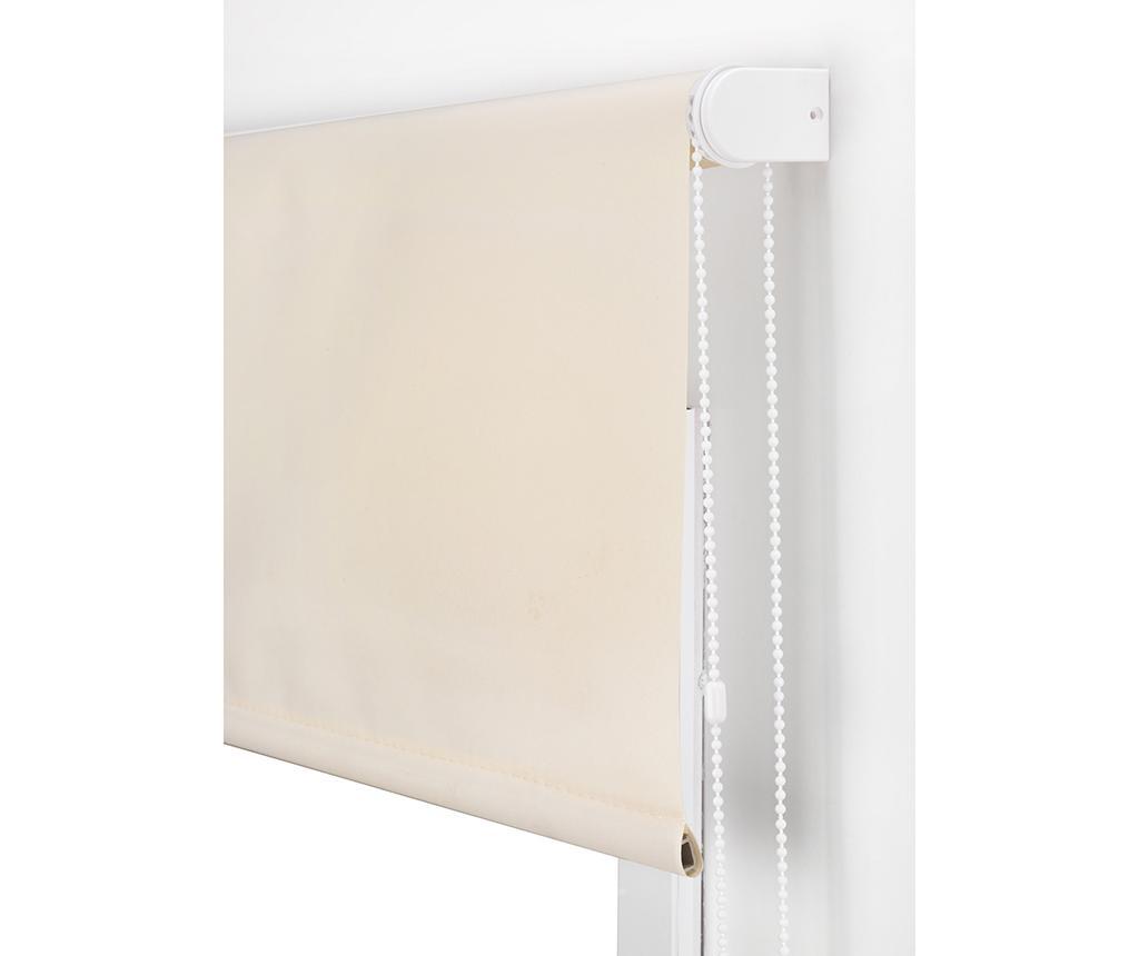 Rolo zavesa Ara Beige 120x175 cm
