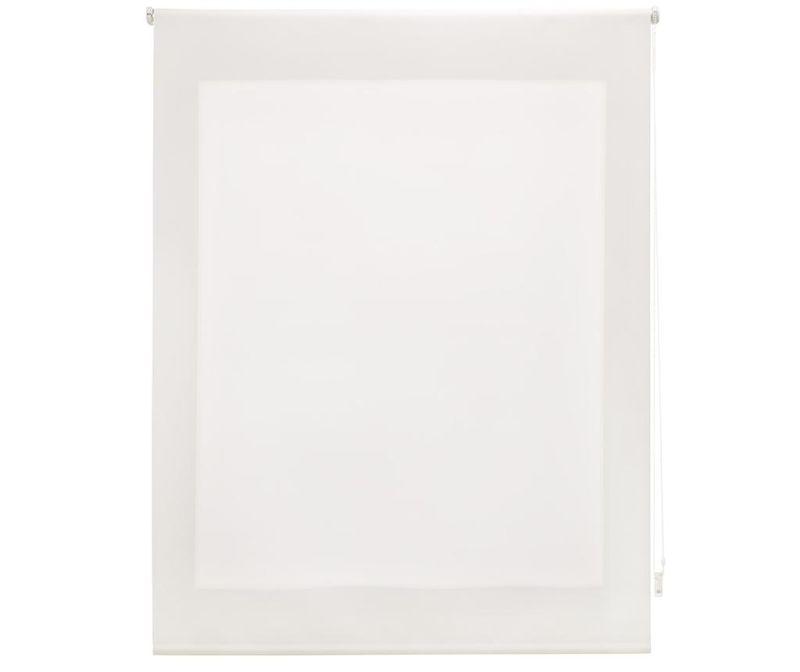 Rolo zastor Ara Raw 140x250 cm