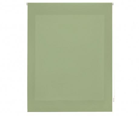 Zatemňovací roleta Ara Green Pastel