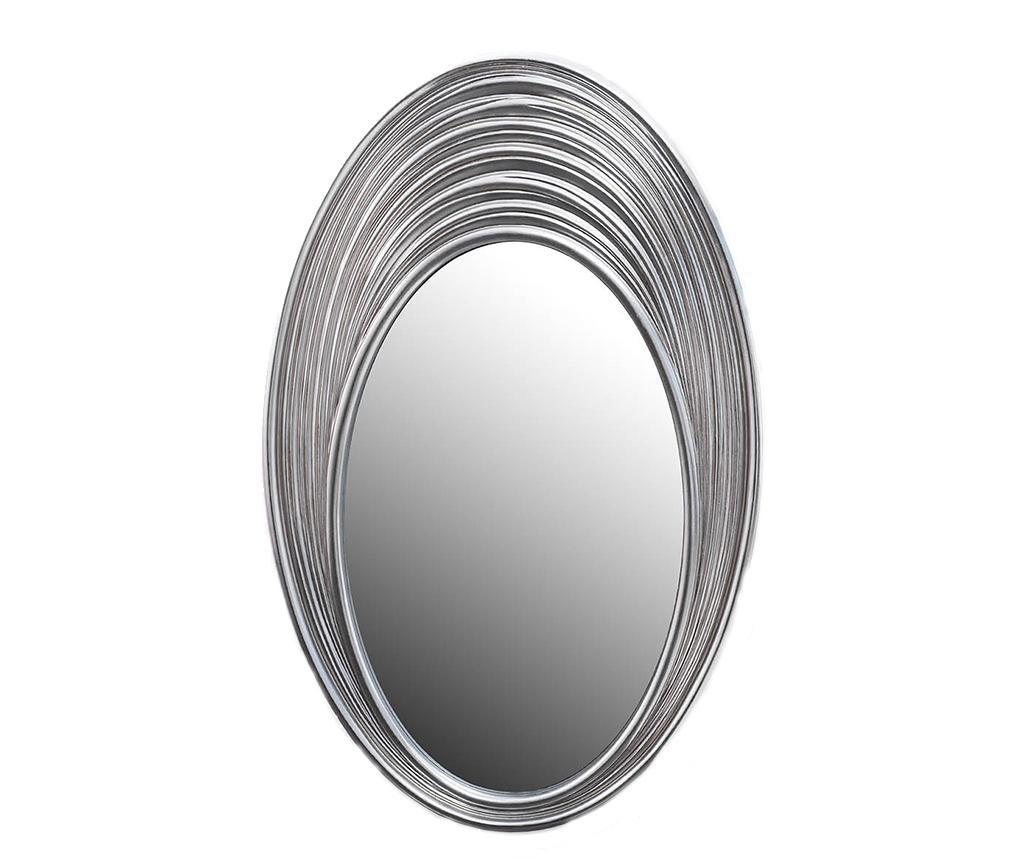 Zrcadlo Bettina