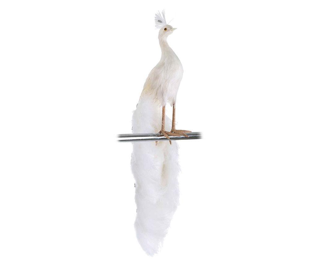 Dekoracija Peafowl